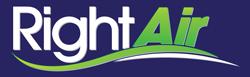 Right Air Darwin & Palmerston | Logo