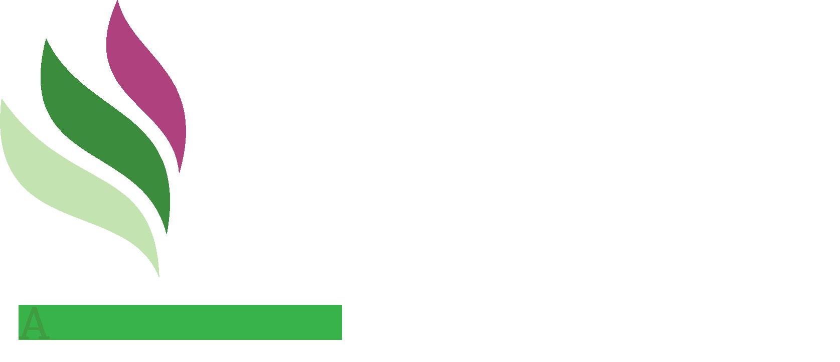 ACWWA020---ACWWA-Certified-Logo-1-white
