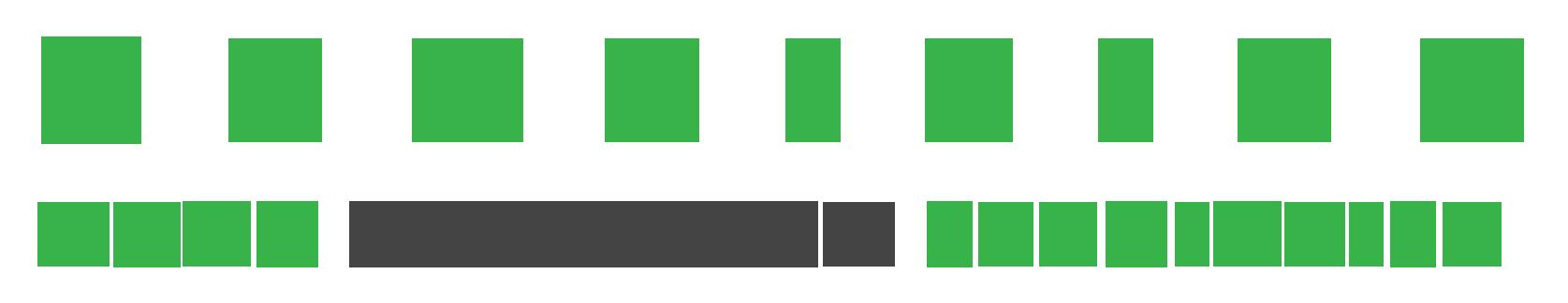 ACWWA020---ACWWA-Certified-Logo-green